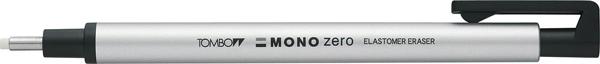 Tombo Mono Zero